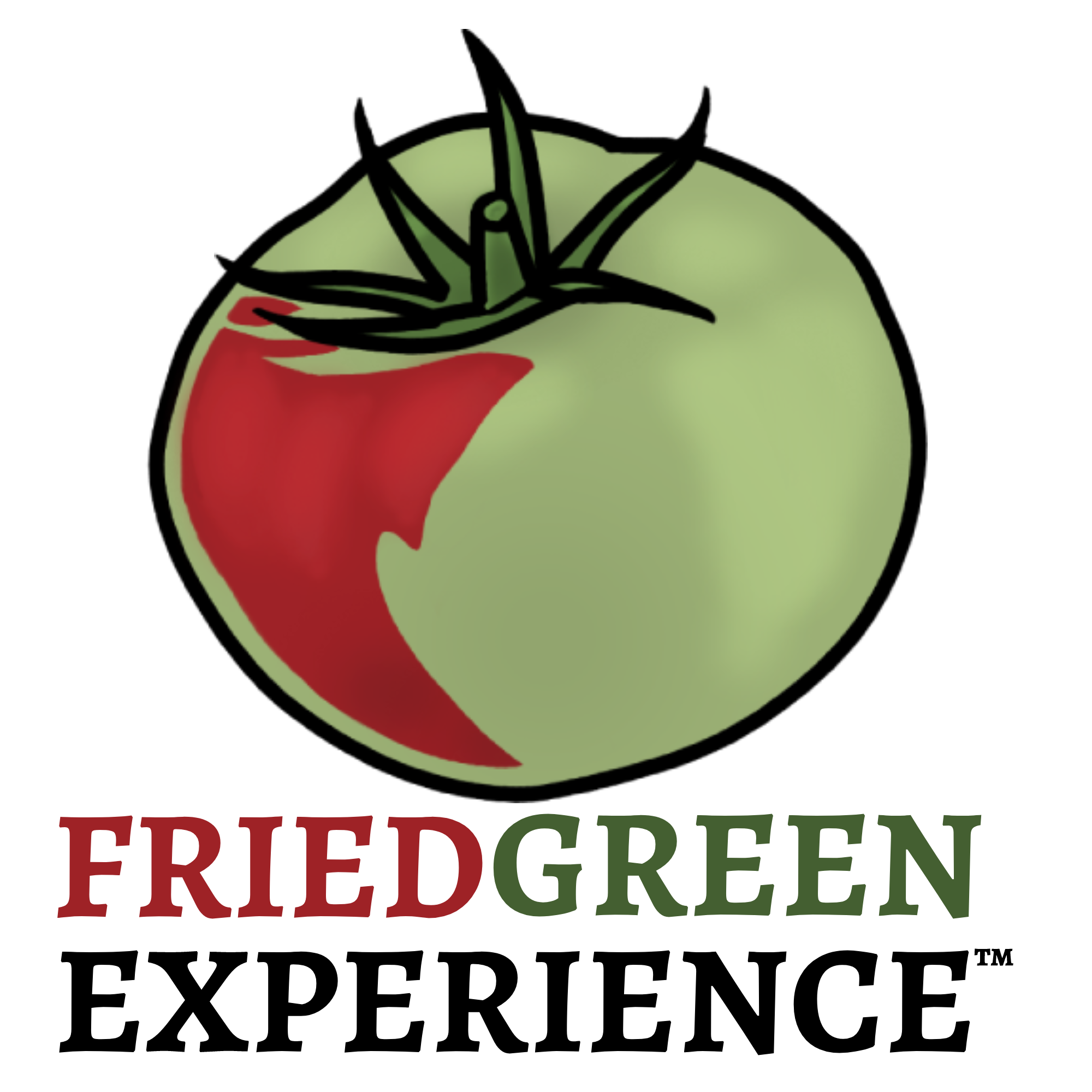 Fried Green Experience